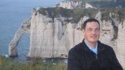 E Vieira profile image