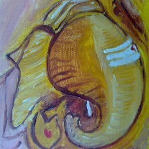 Rohit Kshirsagar profile image