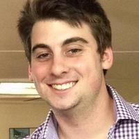 Daniel N. Gullotta profile image