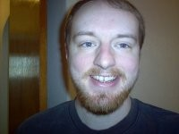 Steven Brock profile image