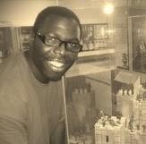 Olu Otuyelu profile image