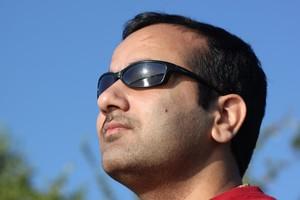 Vikas profile image