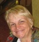 Victoria Rivero profile image