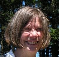 Katrin Horowitz profile image