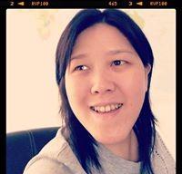 Inge Santoso profile image