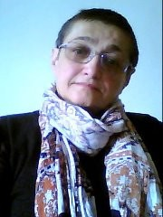 Goldenfeld Sima profile image