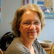 Ann Hostetler profile image