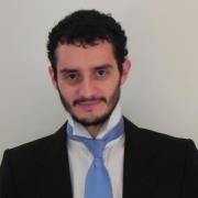 Uriel Eugenio profile image