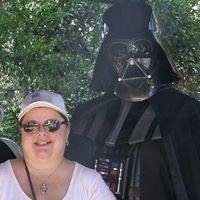 Colleen McAllister profile image