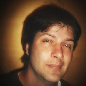 Christopher Overton profile image