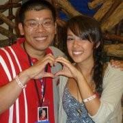 Edwin Chua profile image