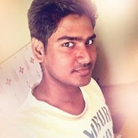Ram Barathan profile image