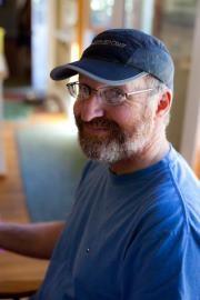 Phillip Lazzar profile image