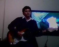 Luis Zapata profile image