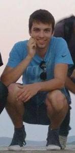 Ondra Hanák profile image