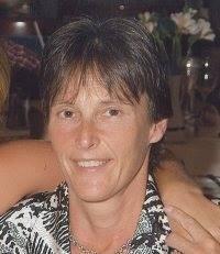 Sasha Norkin profile image