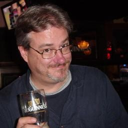 Eric G profile image