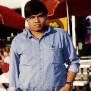 Pankaj Goel profile image