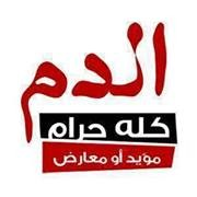 Tamer Mohamed profile image