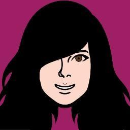 Dianne B profile image