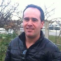 Nelson Silva profile image