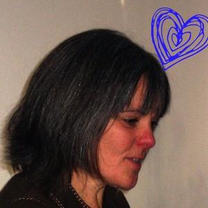 Claire-Louise TAYLOR profile image