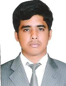 muhammad asim panhwar profile image