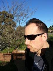 Jason Abela profile image