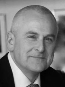 Jan Mathorne profile image