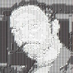 alessio ansuini profile image