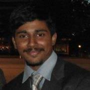 Aditya Sekar profile image