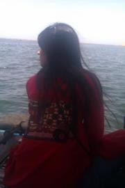 Noureen Reimoo profile image