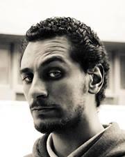 Abdalla Safwat profile image