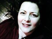 Doreen Leigh profile image