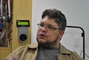 Marcelo Soares profile image