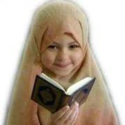Asma Osmani profile image