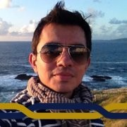 Patricio Abrín profile image