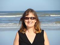 Diane Sartore profile image