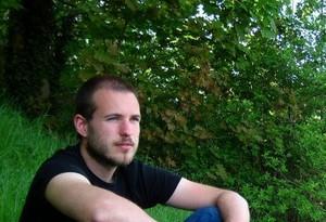 Vpriskas profile image