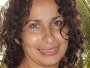 Nora Sierra profile image