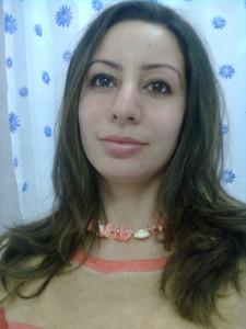 kaouther zenati profile image