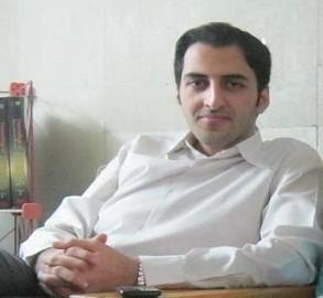 Mehran Alidoost Nia profile image