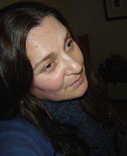 Sara Dias profile image