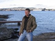 Grigory Reznichenko profile image