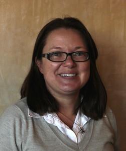 Jodi Millard profile image