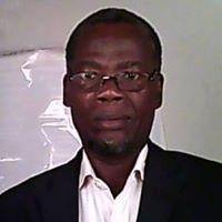 Kwame Antwi-yeboah profile image