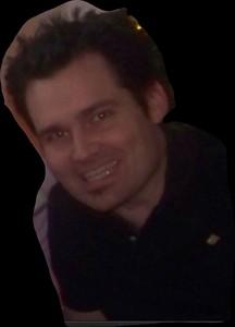 matt ledding profile image