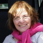 Linda Roller profile image
