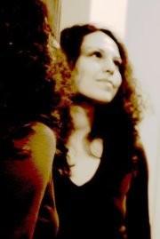 Efthymia Priki profile image