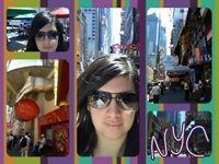 Fiorella Henriquez Cruz profile image